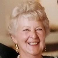 Arlene M. Bresler