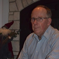 James L. Bauernsmith