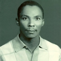 Crospen J. Paraison